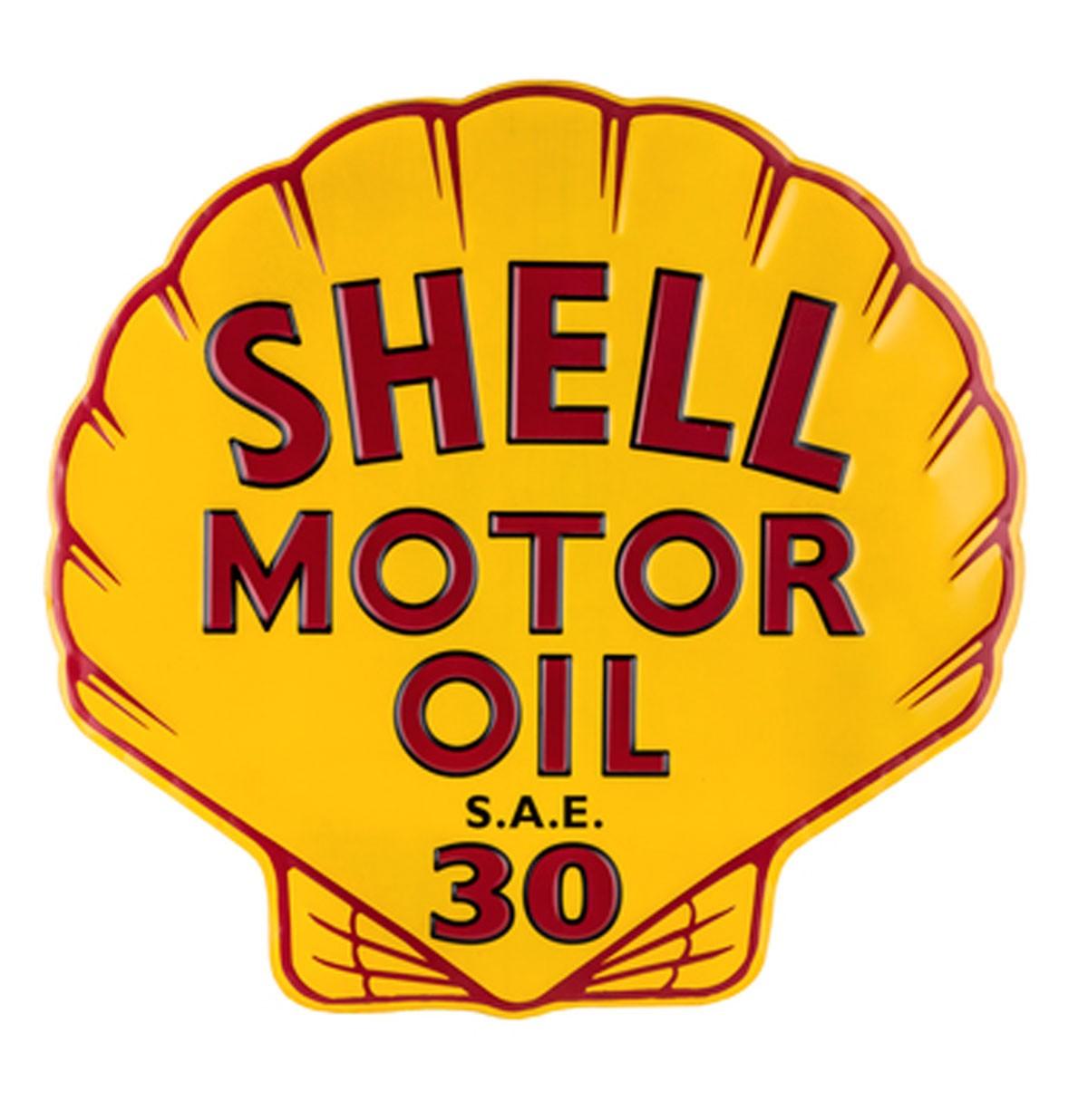 Weet alles maar eens de reutel bromfiets oldtimer club Sale on motor oil